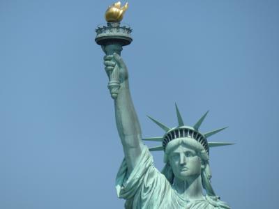 ワシントンDC・ニューヨークひとりぷらぷら10日間(その3)