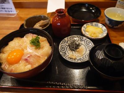 JR「松山・広島割引切符」で行ってみた。松山・広島のうまいもんを食べる旅