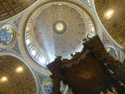 システィーナ礼拝堂の画像 p1_8