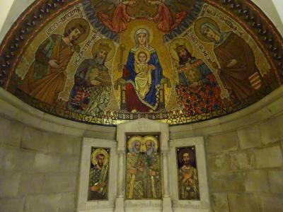 マリア永眠教会