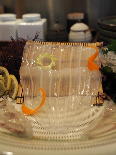 福岡/The博多食べ記録@ ドーミーイン博多祇園(2015年5月)