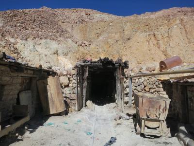 スクレ (ボリビア)の画像 p1_10