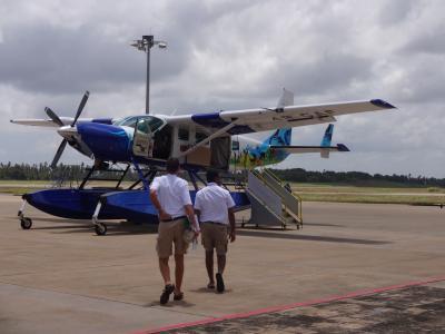 素敵なスリランカ シギリアへひとっ飛びそしてアマンガラとアマンウェラ(2)