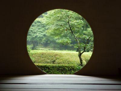 鎌倉へ1泊2日のショートトリップ
