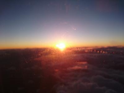 羽田--新千歳 日帰り女一人旅 後編 ~ 新千歳空港を4時間楽しむ 癒し・食・買い物 ~