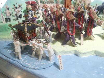 九州東側縦断8泊9日の旅④~人情に触れる宮崎南下編(6~9日最終)