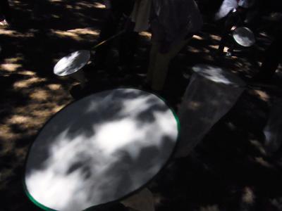 130814-18瀬戸内国際芸術祭~京都五山送り火【3】