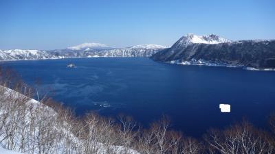 201102北海道旅行 第12回 その5(6日目)
