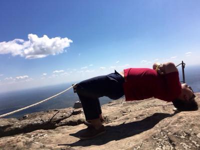 2015~16年 悠佑のインドシナ半島 リアルタイム・ブログ2 カンボジア (プレアビヒア, アンコール遺跡)編