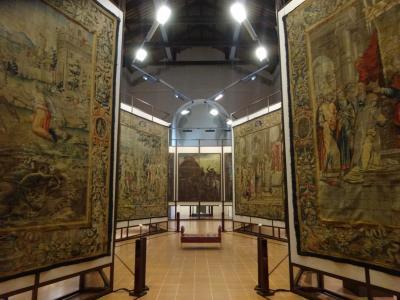 カテドラーレ美術館 (フェラーラ)