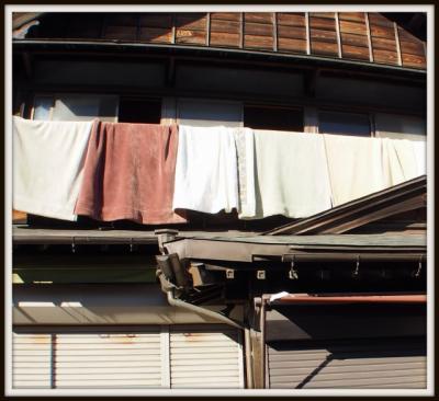 かなり良いかも~成田山新勝寺 門前町~の風情 #2