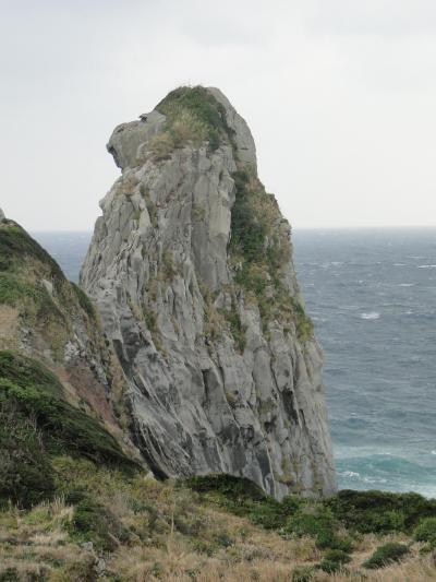 佐賀県と長崎県壱岐島と平戸島めぐり。