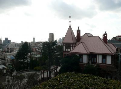 関西満喫の旅~グルメ&観光名所を満喫♪②~