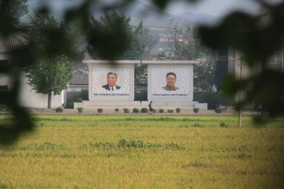 50. 北朝鮮潜入一週間 Day3-3 「開城到着」