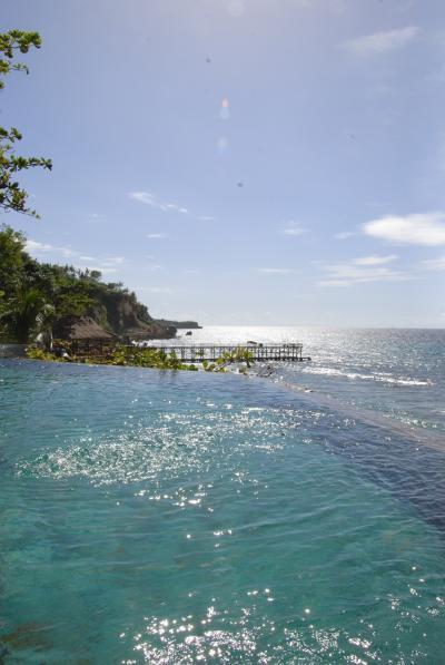 Bali * アヤナ リゾート&スパ バリ