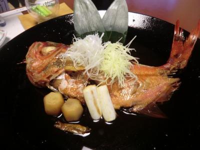 湯河原温泉紀行♪ 泊まったお宿は東京都知事の別荘すぐ近く。TBSに取材され、ちょっとだけTVにも出るというおまけつき。