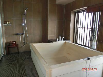 神戸ベイシェラトンに泊りに行きました
