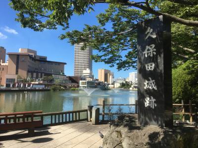 2016年9月 大館・能代・秋田旅行 2日目