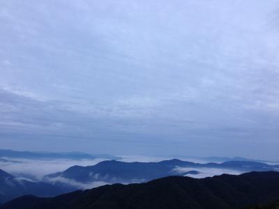 車いす(バギー)の子どもと行く松山の旅②