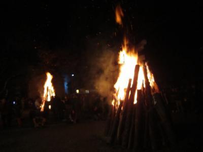2016  初秋 京都 〈4〉  時代祭から 鞍馬  火祭りへ