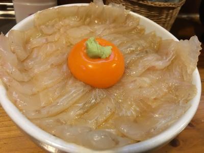 沖サバを堪能!3泊4日仙台・八戸の旅