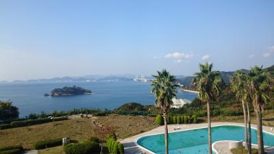 兵庫・淡路島の旅