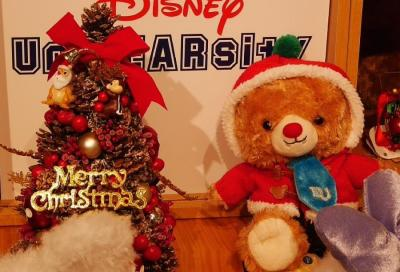 2016年:秋!ファンタスティック/ビースト初日&レディースDAY!で混み合うイクスピアリシネマに『君の名は』を観に&ディズニーストアにクリスマスプレゼントを選びに?行ってきた!(家族で。)