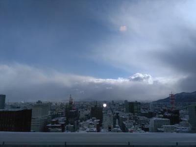 北海道旅行記 ③