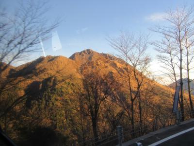 佐賀県・長崎県、二つの名湯を巡る旅。三日目