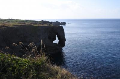 コップとカーの『結婚記念日の旅 2016』今年は沖縄だ♪♪ 後編