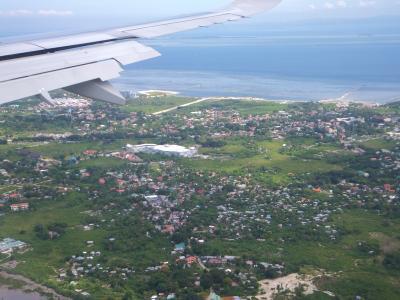 セブ島 1