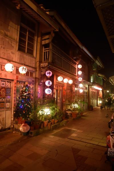 2017.1  台南・台北 <暖かくて・美味くて・優しくて>  幸せいっぱい♪ REAL HAPPY NEW YEAR (1 備忘録)