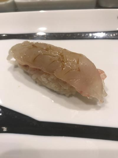 独り身男の気まま旅・・・気になるお寿司が食べたくて!  ☆ANAで空旅①☆  人生初の成田国際空港