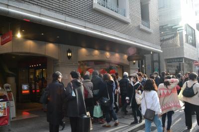 【横浜】元町チャーミングセールに行ってきた!みなとみらいを散策したワン。