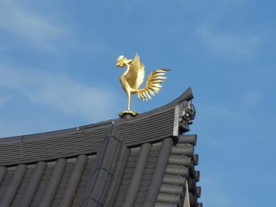 京都の休日、良い観光。