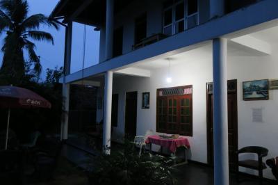 スリランカ旅行(バンコク~ダンブラ)