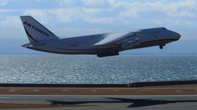 タイ航空のA380リベンジ