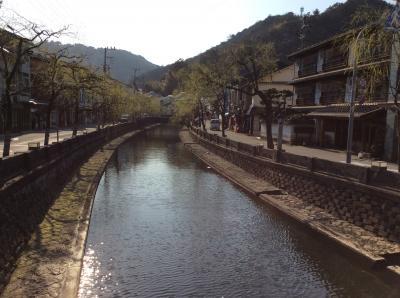 青春18きっぷで兵庫県縦断 播但線で城崎温泉から姫路へ