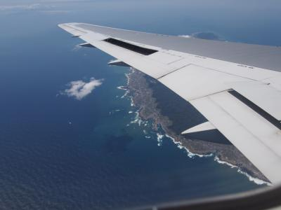 JAL当日シルバー割引で優しさ口座は回復するか?