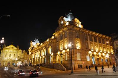 ポルトガルへ行ってみた(^_^) 6日目 英語の現地ツアーでサンティアゴ・デ・コンポステーラへ