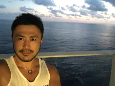 Harmony of the Seas - Royal Caribbean International!!!クルーズ三日目! Sea Day