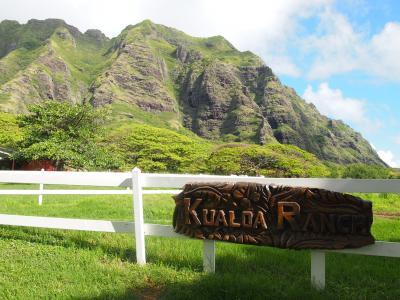 わがままハワイ旅 ・°episode2°・