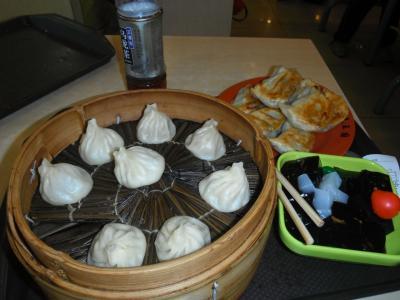 週末海外in中国上海