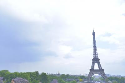 paris2017/05/02-05/07(day1)