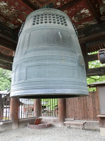 秀吉ゆかりの神社めぐりとハイアットリージェンシー京都でランチ