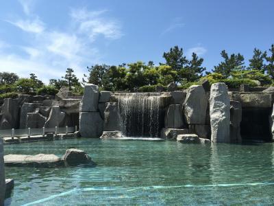 Staycation -シェラトン舞浜-