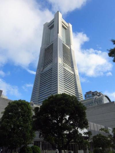 東京ライン