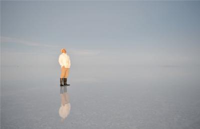 低バジェットで行くウユニ塩湖とマチュピチュの旅(前編)