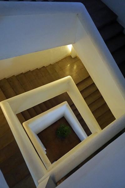 灼熱のスリランカ(27)アヴァ二・カルタラ・リゾートとワドゥアのブルー・ウォーターを見学してコロンボのNo,11を目指す。