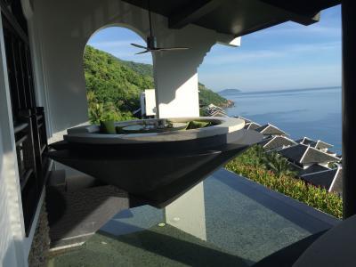ホテルステイを楽しむベトナムリゾート旅 5泊6日 Vol.2 リゾート内探検